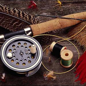 Охотничьи и рыболовные магазины Алейска