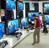 Магазины электроники в Алейске