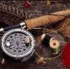 Охотничьи и рыболовные магазины в Алейске