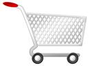Снайпер - иконка «продажа» в Алейске